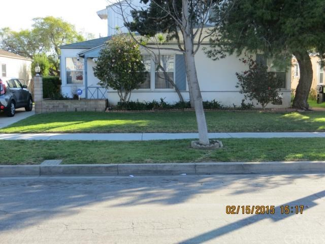 Closed | 628 W Ellis Avenue Inglewood, CA 90302 4