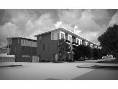 Sold Property | 13229 Goodland Street Farmers Branch, Texas 75234 10