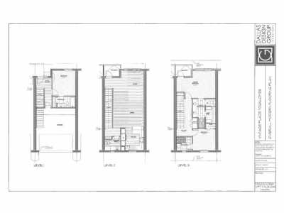 Sold Property | 13229 Goodland Street Farmers Branch, Texas 75234 11