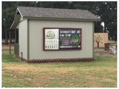 Sold Property | 13229 Goodland Street Farmers Branch, Texas 75234 12