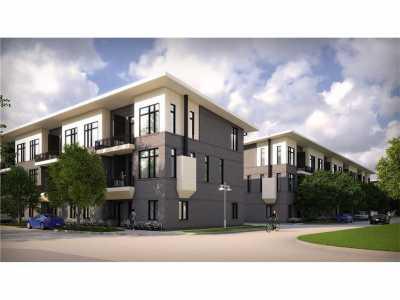 Sold Property | 13229 Goodland Street Farmers Branch, Texas 75234 1