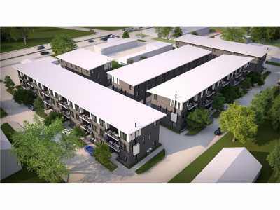 Sold Property | 13229 Goodland Street Farmers Branch, Texas 75234 4