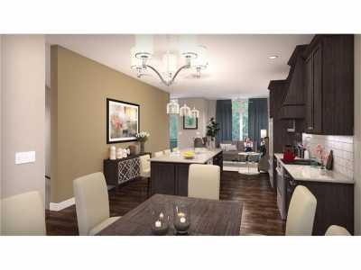 Sold Property | 13229 Goodland Street Farmers Branch, Texas 75234 5