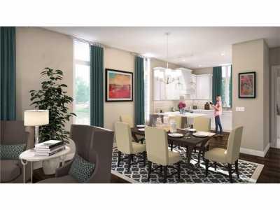 Sold Property | 13229 Goodland Street Farmers Branch, Texas 75234 6