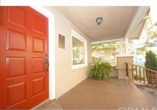 Off Market | 704 MAIN Street Turlock, CA 95380 1