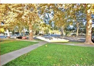 Off Market | 704 MAIN Street Turlock, CA 95380 2