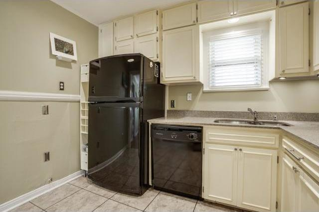 Sold Property | 815 Newell Avenue Dallas, Texas 75223 4