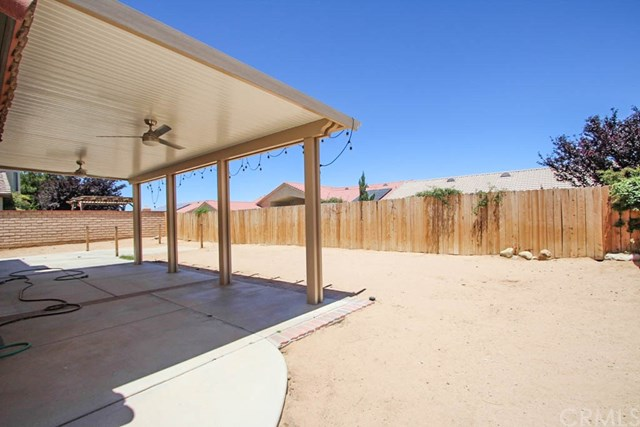 Closed | 13458 Ironstone Avenue Victorville, CA 92392 17