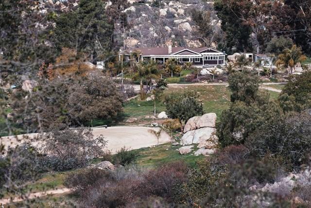 Active | 27253 Mountain Meadow Road Escondido, CA 92026 0