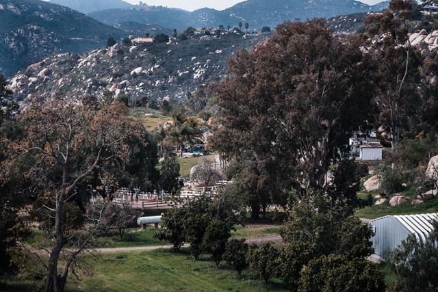 Active | 27253 Mountain Meadow Road Escondido, CA 92026 2