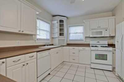 Sold Property | 427 Monte Vista Drive Dallas, Texas 75223 10