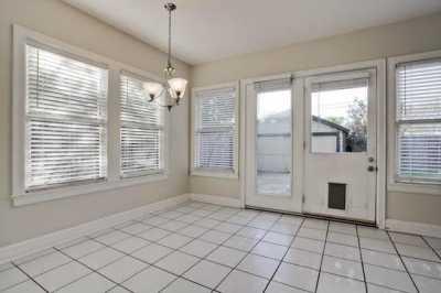 Sold Property | 427 Monte Vista Drive Dallas, Texas 75223 11