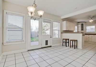 Sold Property | 427 Monte Vista Drive Dallas, Texas 75223 12