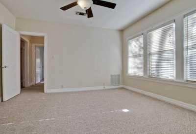 Sold Property | 427 Monte Vista Drive Dallas, Texas 75223 14