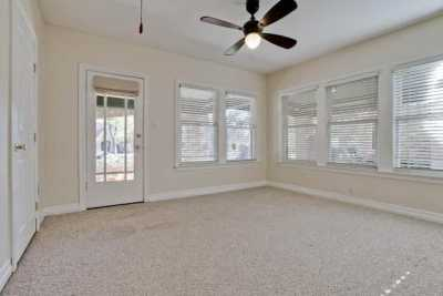 Sold Property | 427 Monte Vista Drive Dallas, Texas 75223 15