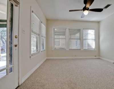 Sold Property | 427 Monte Vista Drive Dallas, Texas 75223 16