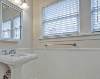 Sold Property | 427 Monte Vista Drive Dallas, Texas 75223 18