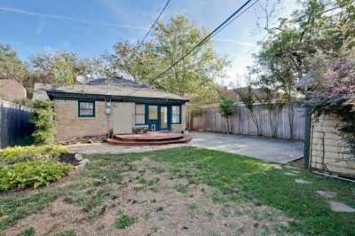 Sold Property | 427 Monte Vista Drive Dallas, Texas 75223 19