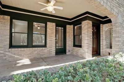Sold Property | 427 Monte Vista Drive Dallas, Texas 75223 2