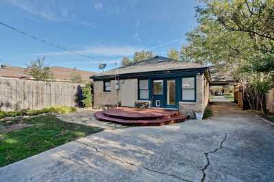 Sold Property | 427 Monte Vista Drive Dallas, Texas 75223 20