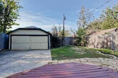 Sold Property | 427 Monte Vista Drive Dallas, Texas 75223 21