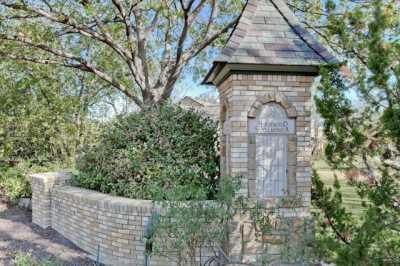 Sold Property | 427 Monte Vista Drive Dallas, Texas 75223 22