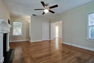 Sold Property | 427 Monte Vista Drive Dallas, Texas 75223 4
