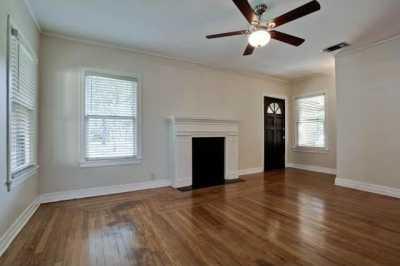 Sold Property | 427 Monte Vista Drive Dallas, Texas 75223 5