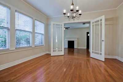 Sold Property | 427 Monte Vista Drive Dallas, Texas 75223 6