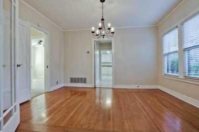 Sold Property | 427 Monte Vista Drive Dallas, Texas 75223 7