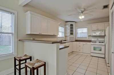 Sold Property | 427 Monte Vista Drive Dallas, Texas 75223 8