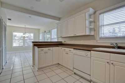 Sold Property | 427 Monte Vista Drive Dallas, Texas 75223 9