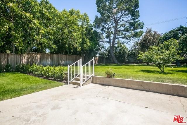 Closed | 6370 W 77TH  Street Los Angeles, CA 90045 19