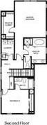 Off Market | 16730 SAN DIMAS Lane Morgan Hill, CA 95037 1
