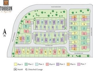 Off Market | 16730 SAN DIMAS Lane Morgan Hill, CA 95037 3