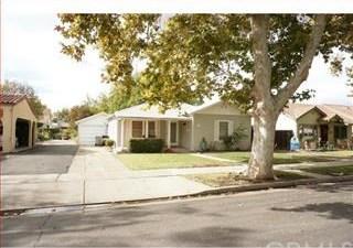 Pending | 1219 CALIFORNIA Avenue Los Banos, CA 93635 0