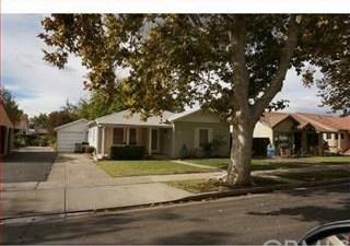 Pending | 1219 CALIFORNIA Avenue Los Banos, CA 93635 1
