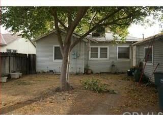 Pending | 1219 CALIFORNIA Avenue Los Banos, CA 93635 11