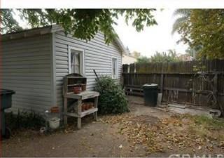 Pending | 1219 CALIFORNIA Avenue Los Banos, CA 93635 9