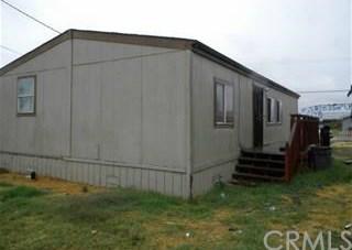 Off Market | 7826 MONTEREY Avenue Ceres, CA 95307 0