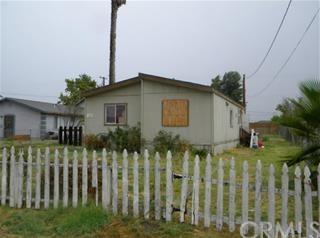 Off Market | 7826 MONTEREY Avenue Ceres, CA 95307 1