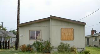 Off Market | 7826 MONTEREY Avenue Ceres, CA 95307 2