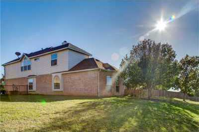 Sold Property | 3216 S Camp Court 7
