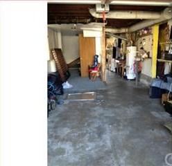 Off Market | 213 HAZELWOOD Drive South San Francisco, CA 94080 9