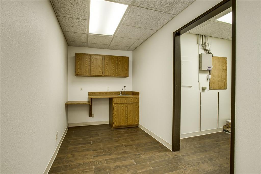 Sold Property | 1010 N Belt Line Road #105 Mesquite, TX 75149 11