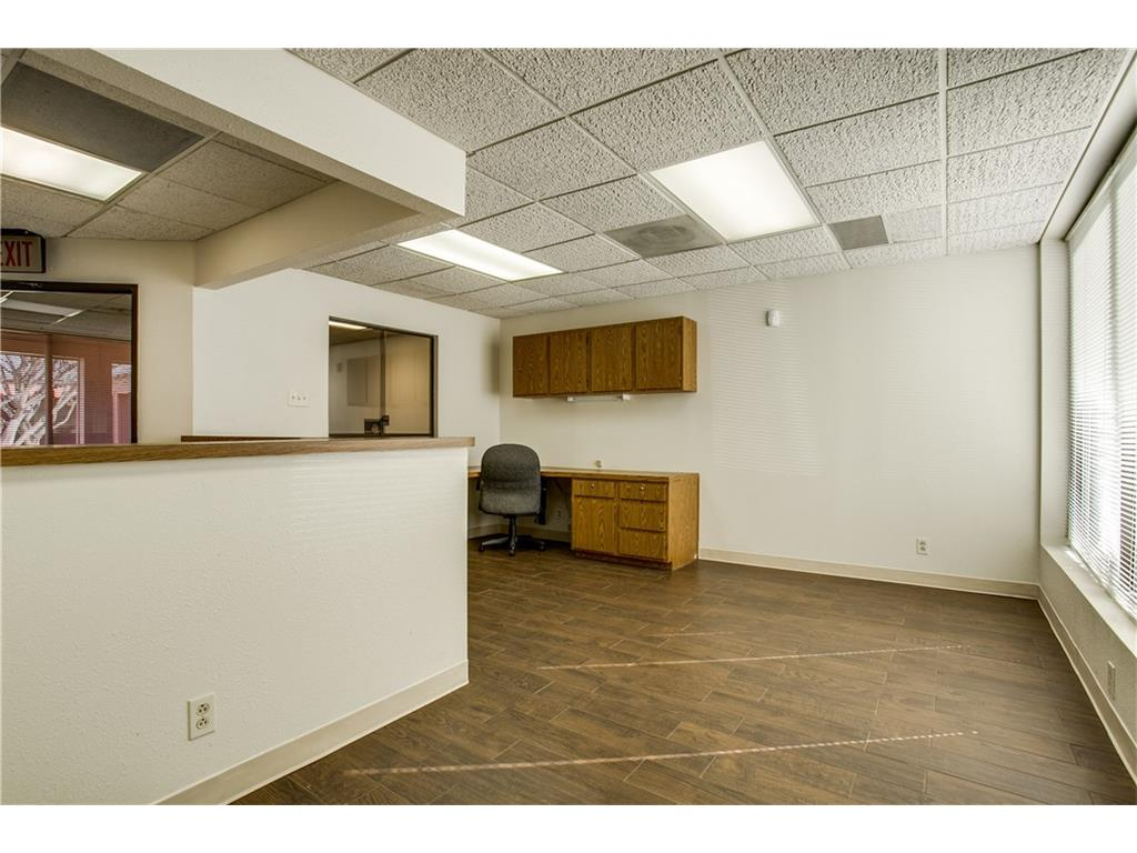 Active Option Contract | 1010 N Belt Line Road #105 Mesquite, TX 75149 12