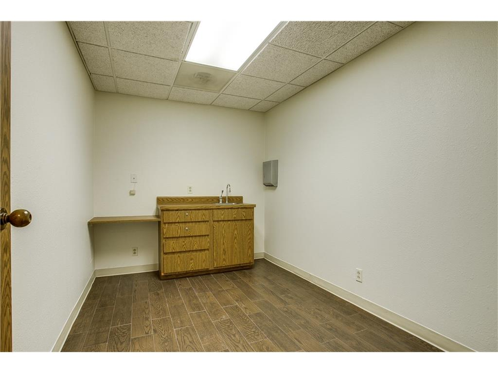 Active Option Contract | 1010 N Belt Line Road #105 Mesquite, TX 75149 13