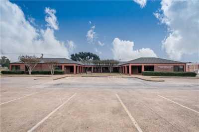Active | 1010 N Belt Line Road #105 Mesquite, Texas 75149 1