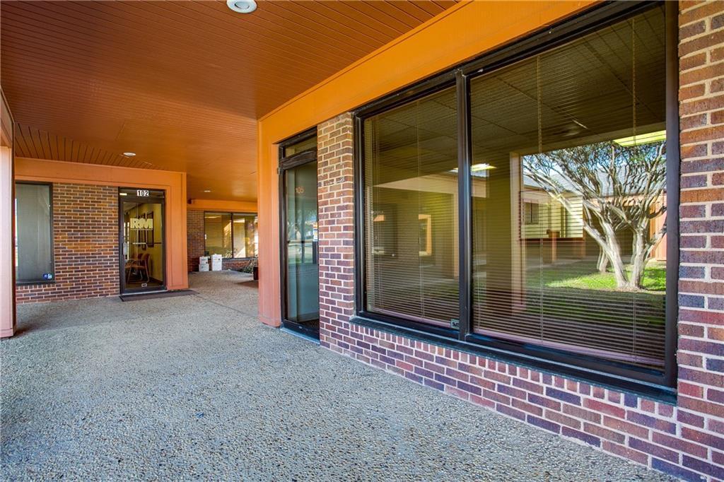 Sold Property | 1010 N Belt Line Road #105 Mesquite, TX 75149 21