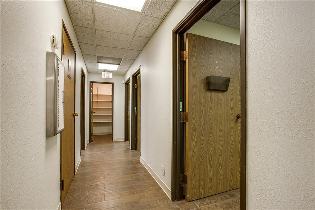 Sold Property | 1010 N Belt Line Road #105 Mesquite, TX 75149 22